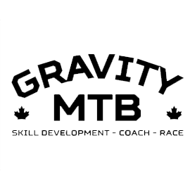 gravity skills development