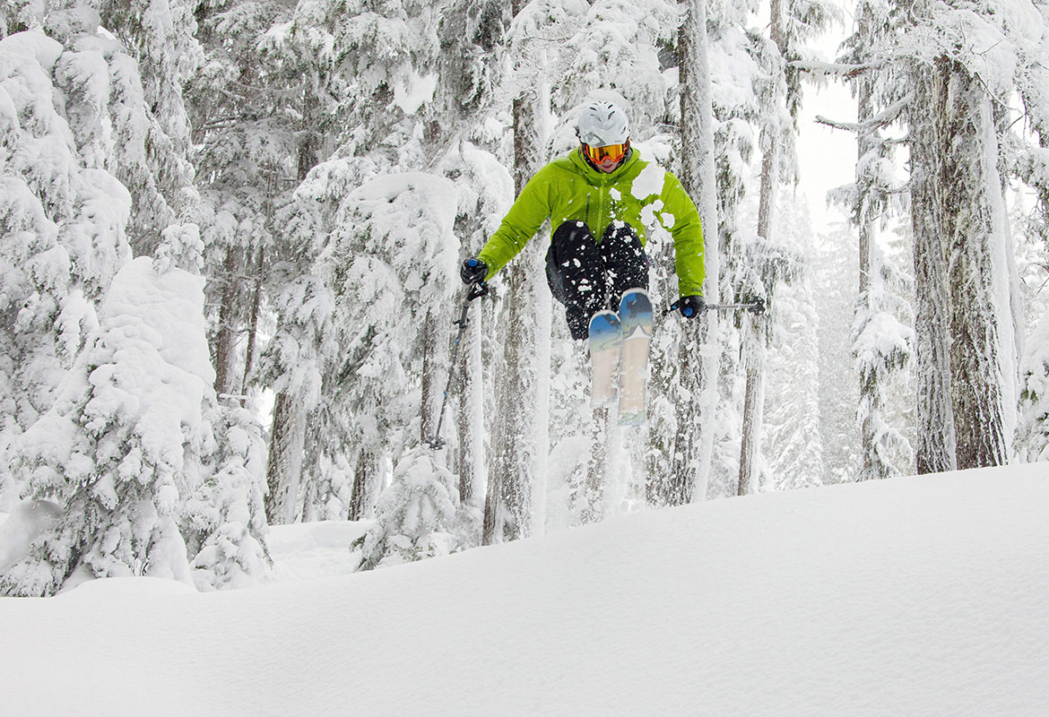 LIFT ACCESS | Single Day Tickets, Night Tickets & 6ixPak's are all available here.